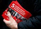 W Wielkiej Brytanii rozpocz�a si� kampania przed referendum, kt�re zdecyduje o przysz�o�ci kraju w UE