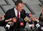 Tusk: Pod koniec sierpnia propozycja zmian w systemie emerytalnym