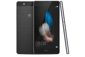 Wszystko, co wiemy o Huawei P9 na miesi�c przed premier�