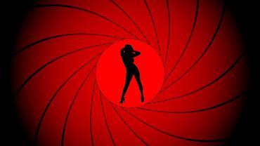 James Bond skończył w tym roku 50 lat / fot. Shutterstock