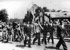 3 Maja - niebezpieczne święto. Historia z Polski Ludowej