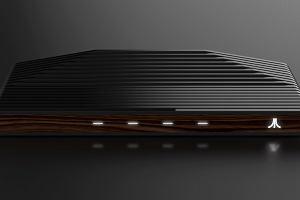 Jaka będzie najnowsza konsola do gier od Atari? Producent ujawnia nieco danych technicznych i cenę