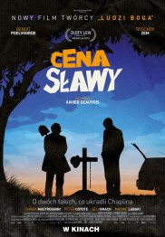 Cena s�awy - baza_filmow