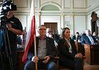 Uchwały Gdańska i Sopotu ws. TK pozostaną ważne nawet po uchyleniu