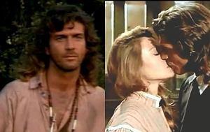 Joe Lando, Jane Seymour