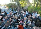 Sąd: Prezydent Szczecina naruszył prawa człowieka. KOMENTARZ