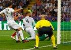 Ramos znowu gnębi Atletico! [WIDEO]