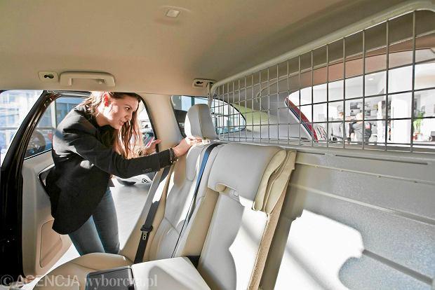 Boom na nowe auta. Ulgi, czyli okienko dla kosztownych limuzyn