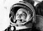 Radziecki kosmonauta po ponad 40 latach ujawnia prawd� o �mierci Gagarina