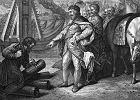 """Książę, który stworzył Polskę. """"Imię Bolesław znaczyło """"ten, który będzie miał dużo sławy"""""""