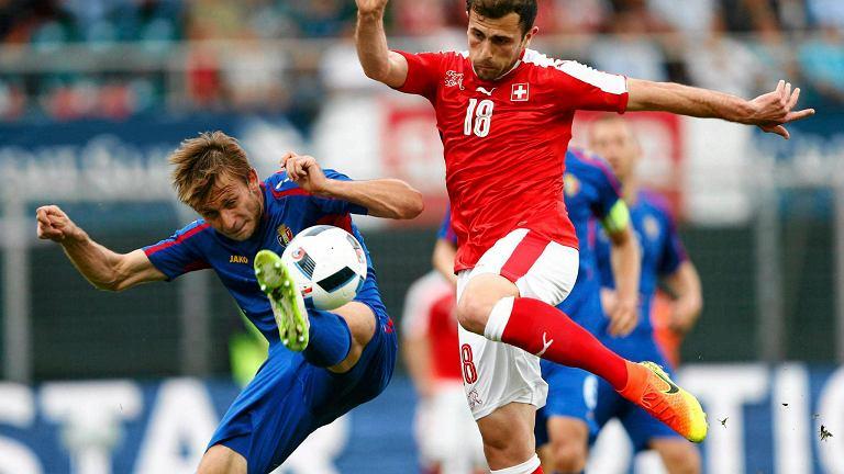 mecz polska szwajcaria online za darmo