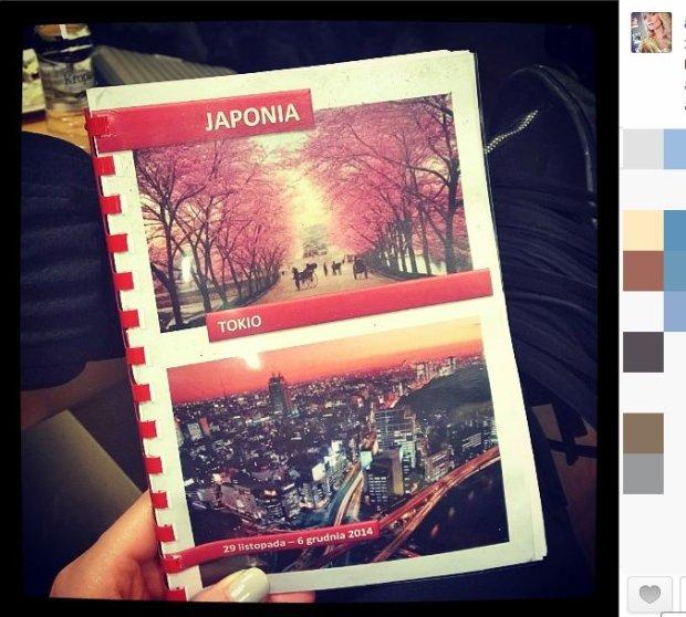 Instagram/com/aganajezykach