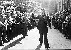 Friszke rozbija w OKO.press 14 mitów Cenckiewicza o Wałęsie: to oszczerstwa, insynuacje i manipulacje