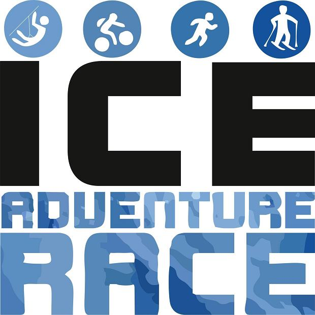 ICE Adventure Race