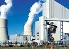 PGE patrzy na niemieckie aktywa Vattenfalla