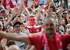Mundial 2018. Dziś mecz Polska - Kolumbia. Gdzie obejrzeć mecz? Strefy kibica i kanały telewizyjne