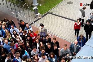 Czy studia na uczelni sportowej gwarantują sukces na rynku pracy?