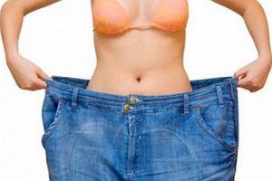 Licz do 12 i chudnij, czyli dieta Omega Judith Wills