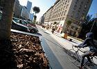 Zieloni: Gronkiewicz-Waltz betonuje stolic�. Ratusz odpowiada