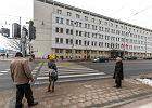 Gda�sk zap�aci prawie 400 tys. z� urz�dnikom za dostarczenie pism podatkowych