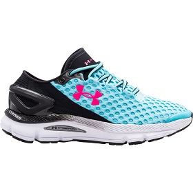 Buty Under Armour Speedform Gemini 2 -