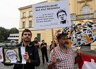 Zabójstwo Jolanty Brzeskiej. Jest śledztwo w sprawie śledztwa