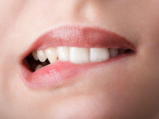 Zdrowie jamy ustnej u diabetyka