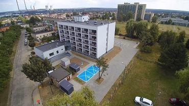 Rybnik ma nowe mieszkania komunalne