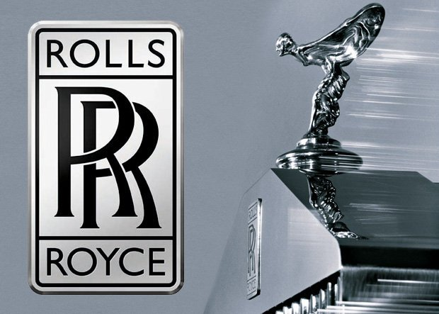 Rolls-Royce: legenda, a nie samoch�d