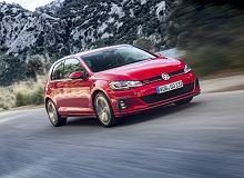 Dlaczego Volkswagen Golf jest uwielbiany przez Europejczyków? To długa historia