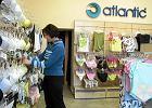 Prezes upadaj�cego Atlantica prosi o szans�, pracownicy chc� likwidacji