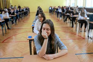 Egzamin gimnazjalny 2017. Język angielski, mamy arkusze