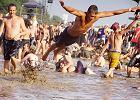 Kto i kiedy zagra na Woodstocku? �apcie godzinow� rozpisk� wszystkich scen