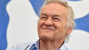 Jerzy Skolimowski na 73. Festiwalu w Wenecji