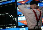 Financial Times: Rynki obawiaj� si� polityki gospodarczej Polski. Ale obligacje si� sprzeda�y