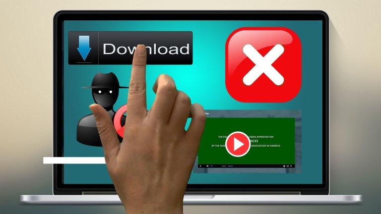 Technologia daje fałszywe poczucie kontroli