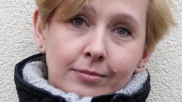 Anna Materska-Sosnowska
