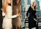 Top modelki w jesiennych kampaniach znanych sieci�wek