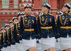 W rosyjskim świecie bajki. Mit Wielkiej Wojny Ojczyźnianej a sprawa polska