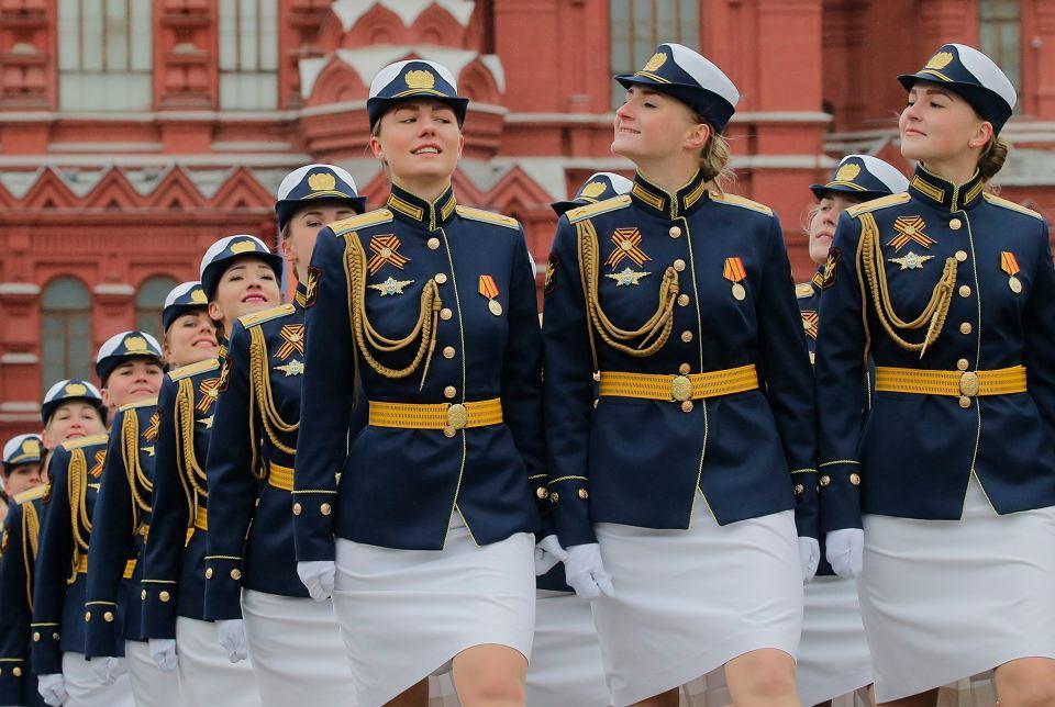 z21784792V,Dzien-Zwycietwa-w-Rosji.jpg