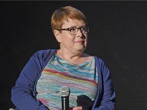 Ilona �epkowska