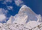 Fiasko akcji ratunkowej w Himalajach. Nie udało się uratować drugiego polskiego alpinisty