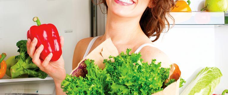 Cholesterol - 8 sposobów na kontrolowanie jego poziomu