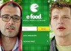 Aplikacja pokazuje, co jest w sk�adzie kupowanego jedzenia. Polska Federacja Producent�w �ywno�ci uwa�a, �e efood wprowadza konsument�w w b��d