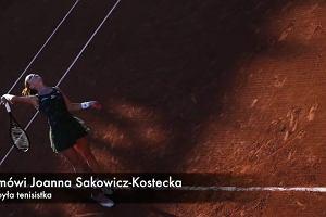 """Radwańska odpadła w trzeciej rundzie French Open. """"Nie miała prawa być w dobrej formie. Trzeba się cieszyć, że nie przegrała już w pierwszej rundzie"""""""