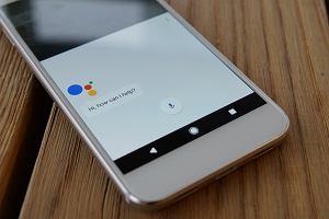 Premiera dwóch smartfonów od Google coraz bliżej. Wszystko, co wiemy już o Pixel 3 i Pixel 3 XL