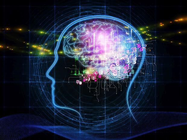 Cechy ludzi inteligentnych