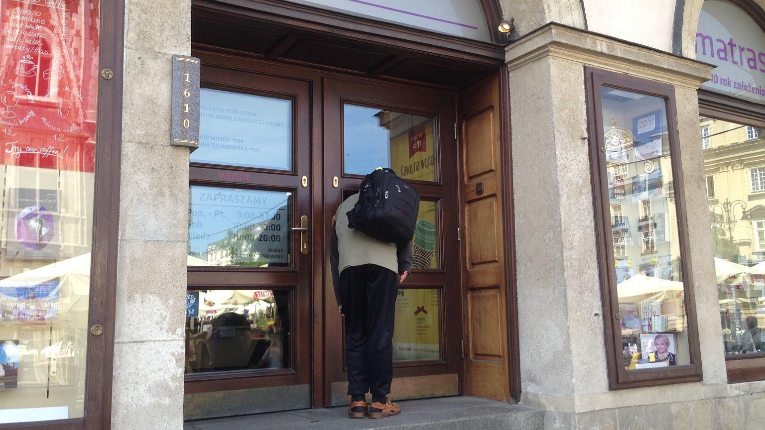 Nowa księgarnia matras elbląg ch ogrody facebook