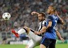 Liga Mistrzów. Real Madryt - Atletico Madryt i AS Monaco - Juventus w półfinale!