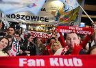 Pjongczang 2018. Fanclub Kamila Stocha jeździ za nim po całym świecie
